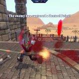 Скриншот Overpower