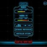 Скриншот Mass Vector – Изображение 9