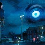 Скриншот The Evil Within 2 – Изображение 11