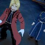 Скриншот Fullmetal Alchemist: Brotherhood – Изображение 12
