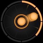 Скриншот Lumena – Изображение 3