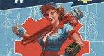 Объявлен состав первого пакета DLC для Fallout 4 . - Изображение 5