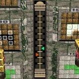 Скриншот Ketzal's Corridors