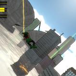 Скриншот Energy Hook – Изображение 3