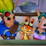 Скриншот The Jak and Daxter Collection – Изображение 11