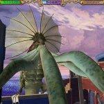 Скриншот Sinbad: Legend of the Seven Seas – Изображение 12