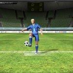 Скриншот Soccer Champ – Изображение 6
