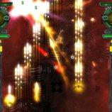Скриншот Eclosion – Изображение 5
