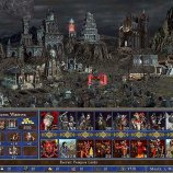 Скриншот Heroes Chronicles: Conquest of the Underworld and Warlords of the Wasteland