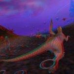 Скриншот Nanosaur 2: Hatchling – Изображение 4