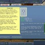 Скриншот Mahjongg Investigation - Under Suspicion