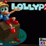 Скриншот Lollypop – Изображение 3