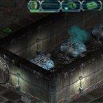 Скриншот Metalheart: Replicants Rampage – Изображение 47