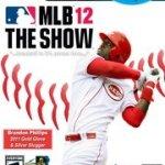 Скриншот MLB 12: The Show – Изображение 5