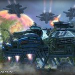 Скриншот Universum: War Front – Изображение 18