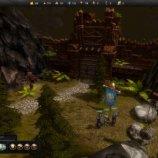 Скриншот Folk Tale