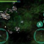 Скриншот ErnCon: Multiplayer Combat – Изображение 9