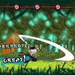 Скриншот Samurai Beatdown – Изображение 10