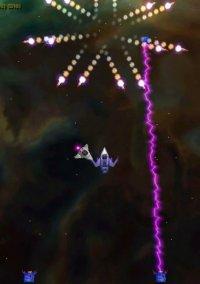 Обложка Starship Ranger