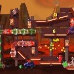 Скриншот Crazy Machines (2011) – Изображение 10