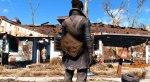 Мода на Пустоши: лучшая  одежда в Fallout 4 - Изображение 6