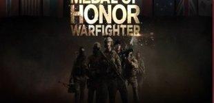 Medal of Honor: Warfighter. Видео #6