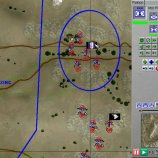 Скриншот Air Assault Task Force