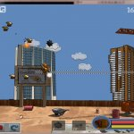 Скриншот ChaosTower – Изображение 6