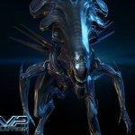 Скриншот Alien vs Predator: Evolution – Изображение 17
