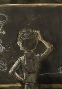 Steam Brigade – фото обложки игры