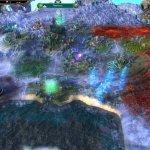 Скриншот Warlock 2: The Exiled  – Изображение 8