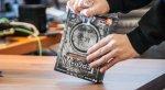 Анбоксинг «эксклюзивного издания» Героев VII и конкурс - Изображение 4