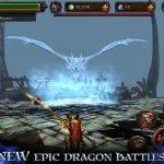 Скриншот Eternity Warriors 2 – Изображение 2