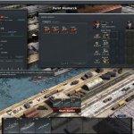 Скриншот Navy Field 2 – Изображение 16