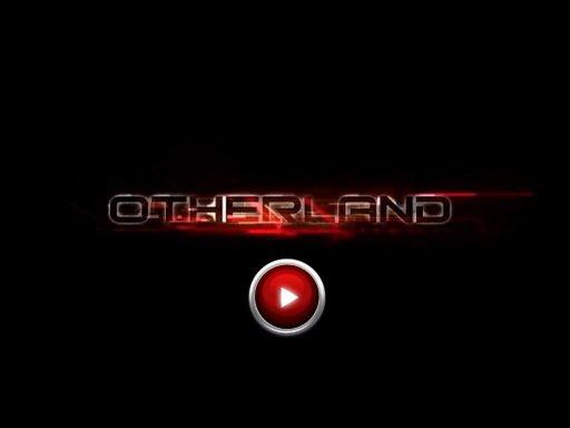 Otherland. Дневники разработчиков расскажут о характеристиках персонажей