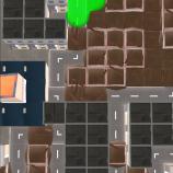 Скриншот Panic!