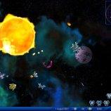 Скриншот Космические рейнджеры – Изображение 3