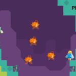 Скриншот PixelJunk, Inc. – Изображение 1