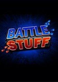 Обложка Battle Stuff