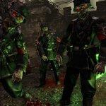 Скриншот Painkiller: Hell and Damnation – Изображение 21