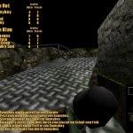 Скриншот Gotcha Babes X-Treme – Изображение 12
