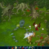 Скриншот Rack n' Ruin