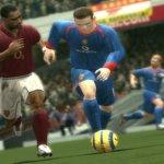 Скриншот FIFA 06 – Изображение 12
