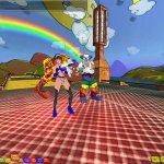 Скриншот The Great Burger War – Изображение 30