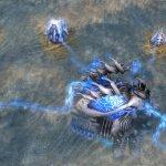 Скриншот Battle for Atlantis – Изображение 5