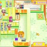 Скриншот Drugstore Mania