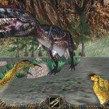 Скриншот Carnivores: Cityscape