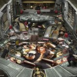 Скриншот Star Wars Pinball: Heroes Within