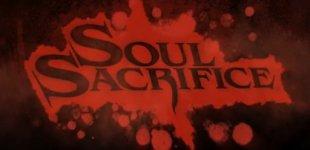 Soul Sacrifice. Видео #4