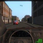 Скриншот Driving Simulator 2011 – Изображение 4